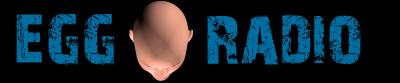 Egghead Radio